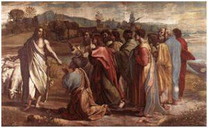 Resultado de imagen de la quinta sesión que establecen la supremacía del concilio, nunca recibieron ninguna confirmación papal